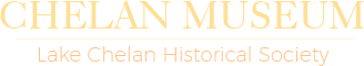 Chelan Museum
